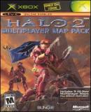 Caratula nº 106621 de Halo 2 Multiplayer Map Pack (200 x 283)
