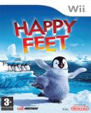 Caratula nº 104008 de Happy Feet (520 x 750)