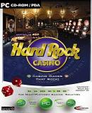 Caratula nº 66224 de Hard Rock Casino (221 x 320)