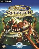 Caratula nº 66230 de Harry Potter: Quidditch World Cup (227 x 320)