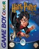 Caratula nº 250736 de Harry Potter And The Sorcerer's Stone (426 x 418)