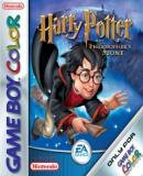 Caratula nº 28433 de Harry Potter And The Sorcerer's Stone (240 x 240)