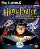 Caratula nº 78614 de Harry Potter and the Philosopher's Stone (226 x 320)
