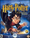 Caratula nº 57019 de Harry Potter and the Sorcerer's Stone (200 x 242)