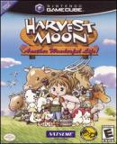 Caratula nº 20697 de Harvest Moon: Another Wonderful Life (200 x 280)