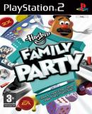 Caratula nº 157135 de Hasbro: Family Party (424 x 600)