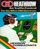 Caratula nº 102755 de Heathrow Air Traffic Control (190 x 296)