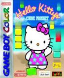 Caratula nº 28436 de Hello Kitty's Cube Frenzy (238 x 239)