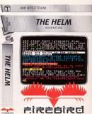 Caratula nº 102261 de Helm, The (215 x 277)