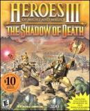 Carátula de Heroes of Might and Magic III: The Shadow of Death