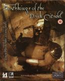 Carátula de Hexen: Deathkings of the Dark Citadel