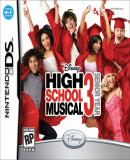 Caratula nº 127621 de High School Musical 3: Senior Year (640 x 587)