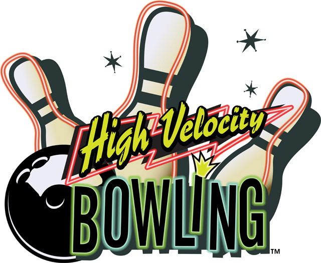 Caratula de High Velocity Bowling (PS3 Descargas) para PlayStation 3