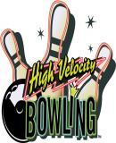 Caratula nº 133237 de High Velocity Bowling (PS3 Descargas) (640 x 525)