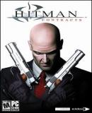 Carátula de Hitman: Contracts