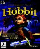 Carátula de Hobbit, The (2003)