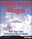 Caratula nº 52311 de Hollywood Mogul (200 x 198)