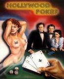 Caratula nº 11517 de Hollywood Poker (196 x 270)
