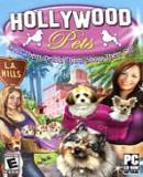 Caratula nº 73336 de Hollywood Posh  Pets (148 x 214)