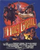 Caratula nº 71485 de Holy Grail, The (191 x 248)