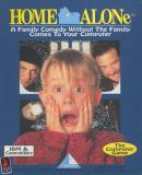 Carátula de Home Alone