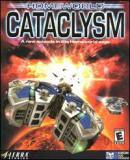 Carátula de Homeworld: Cataclysm