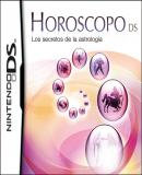 Caratula nº 132541 de Horoscopo DS (500 x 452)
