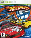 Caratula nº 111118 de Hot Wheels: Beat That (520 x 733)