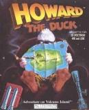Caratula nº 100548 de Howard the Duck (186 x 243)