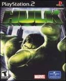 Caratula nº 77734 de Hulk, The (200 x 280)