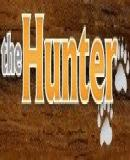 Caratula nº 143418 de Hunter, The (236 x 83)