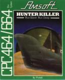 Caratula nº 7675 de Hunter Killer (237 x 304)