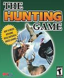 Carátula de Hunting Game, The