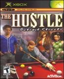 Caratula nº 107164 de Hustle, The: Detroit Streets (200 x 281)