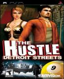 Carátula de Hustle: Detroit Streets, The