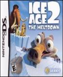 Carátula de Ice Age 2: The Meltdown