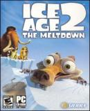 Caratula nº 72725 de Ice Age 2: The Meltdown (200 x 286)