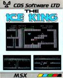 Carátula de Ice King, The
