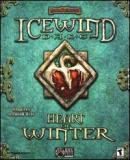 Carátula de Icewind Dale: Heart of Winter