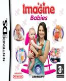 Caratula nº 110252 de Imagine Babies (520 x 466)