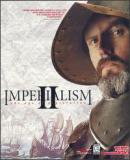 Caratula nº 54534 de Imperialism II: The Age of Exploration (200 x 233)