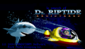 Pantallazo nº 67602 de In Search of Dr. Riptide (320 x 200)