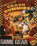 Caratula nº 212024 de Incredible Crash Dummies, The (265 x 367)