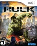 Caratula nº 124445 de Incredible Hulk, The (640 x 899)