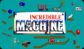 Pantallazo nº 61220 de Incredible Machine, The (640 x 399)