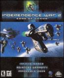 Caratula nº 57289 de Independence War 2: Edge of Chaos (200 x 242)