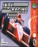 http://www.juegomania.org/Indy+Racing+2000/preview/n64/0/173/173_c.jpg/Foto+Indy+Racing+2000.jpg