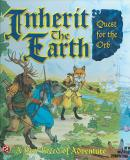 Carátula de Inherit the Earth: Quest for the Orb