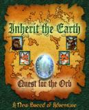 Caratula nº 60446 de Inherit the Earth: Quest for the Orb (240 x 240)