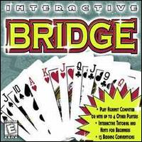 Caratula de Interactive Bridge para PC